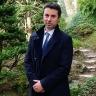 Philippe Maraval